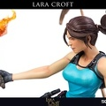 statue-gamingheads-laracroft-tombraider-templeofosiris-20years-exclusive 12