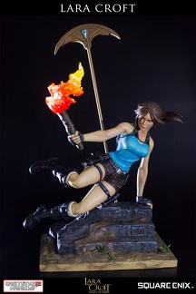 statue-gamingheads-laracroft-tombraider-templeofosiris-20years-exclusive 13