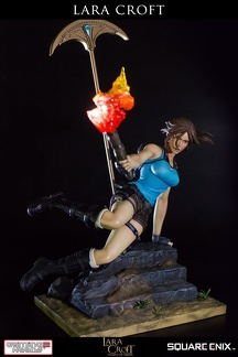 statue-gamingheads-laracroft-tombraider-templeofosiris-20years-exclusive 14