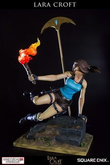 statue-gamingheads-laracroft-tombraider-templeofosiris-20years-exclusive 15