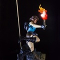 statue-gamingheads-laracroft-tombraider-templeofosiris-20years-exclusive 16