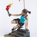 statue-gamingheads-laracroft-tombraider-templeofosiris-20years-exclusive 18
