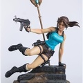 statue-gamingheads-laracroft-tombraider-templeofosiris-20years-exclusive 19