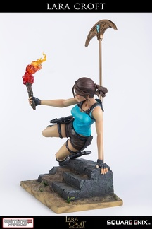 statue-gamingheads-laracroft-tombraider-templeofosiris-20years-exclusive 20