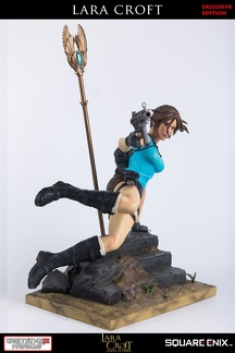 statue-gamingheads-laracroft-tombraider-templeofosiris-20years-exclusive 21