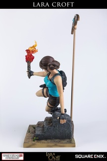 statue-gamingheads-laracroft-tombraider-templeofosiris-20years-exclusive 22