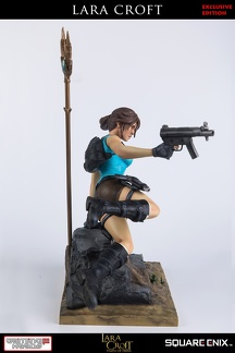 statue-gamingheads-laracroft-tombraider-templeofosiris-20years-exclusive 23