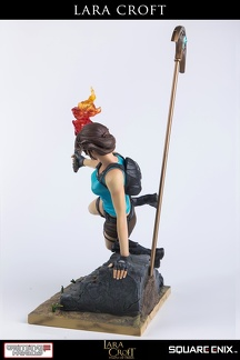 statue-gamingheads-laracroft-tombraider-templeofosiris-20years-exclusive 24