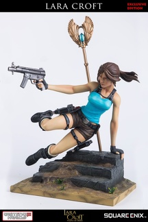 statue-gamingheads-laracroft-tombraider-templeofosiris-20years-exclusive 25