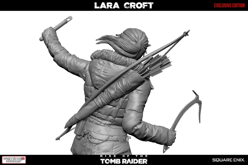 statue-gamingheads-laracroft-riseofthe-tombraider-20years-collective 06