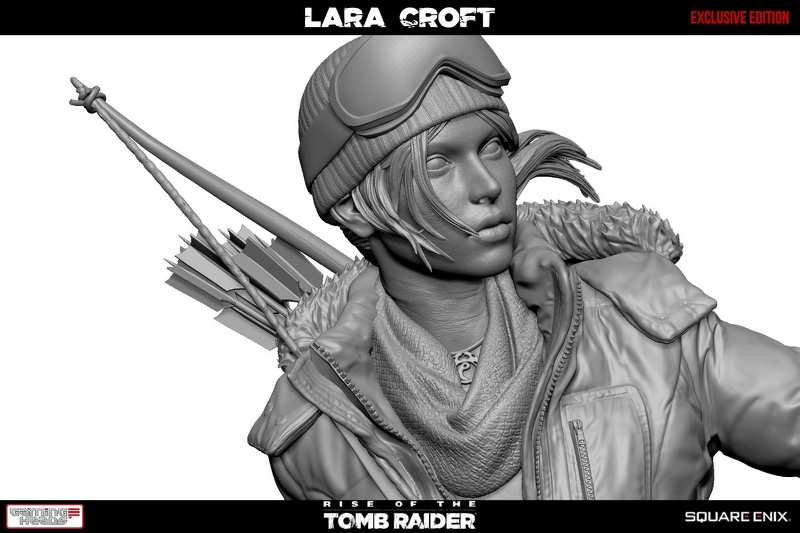 statue-gamingheads-laracroft-riseofthe-tombraider-20years-collective 07