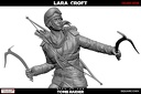 statue-gamingheads-laracroft-riseofthe-tombraider-20years-collective 09