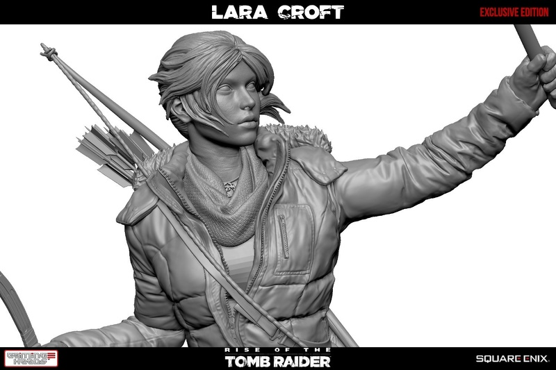 statue-gamingheads-laracroft-riseofthe-tombraider-20years-collective 12