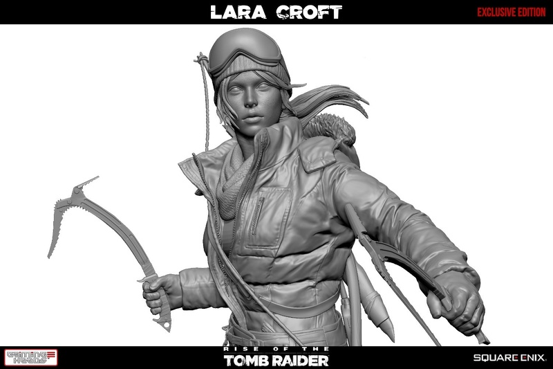statue-gamingheads-laracroft-riseofthe-tombraider-20years-collective_15.jpg