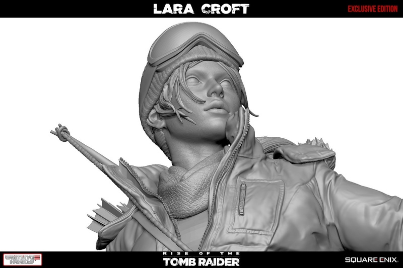 statue-gamingheads-laracroft-riseofthe-tombraider-20years-collective 16