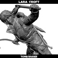 statue-gamingheads-laracroft-riseofthe-tombraider-20years-collective 18