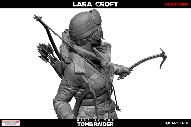 statue-gamingheads-laracroft-riseofthe-tombraider-20years-collective 21