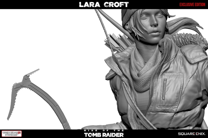statue-gamingheads-laracroft-riseofthe-tombraider-20years-collective 23
