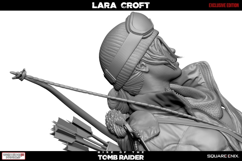 statue-gamingheads-laracroft-riseofthe-tombraider-20years-collective 24
