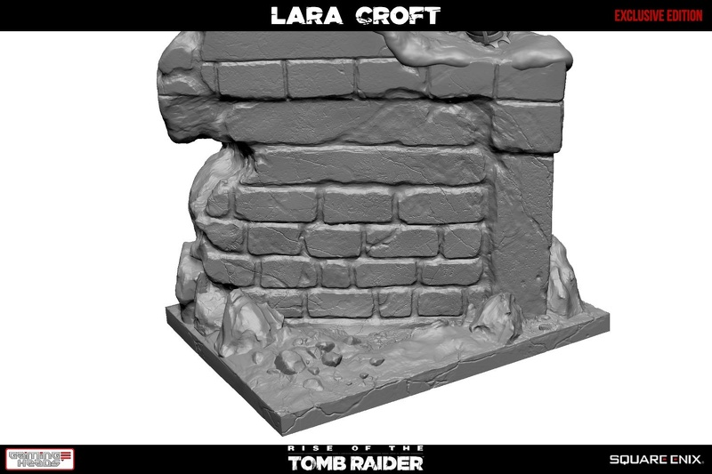 statue-gamingheads-laracroft-riseofthe-tombraider-20years-collective 31