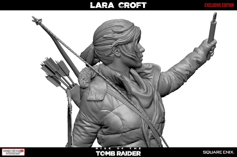 statue-gamingheads-laracroft-riseofthe-tombraider-20years-collective 35