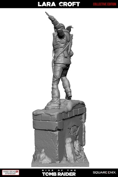 statue-gamingheads-laracroft-riseofthe-tombraider-20years-collective 36