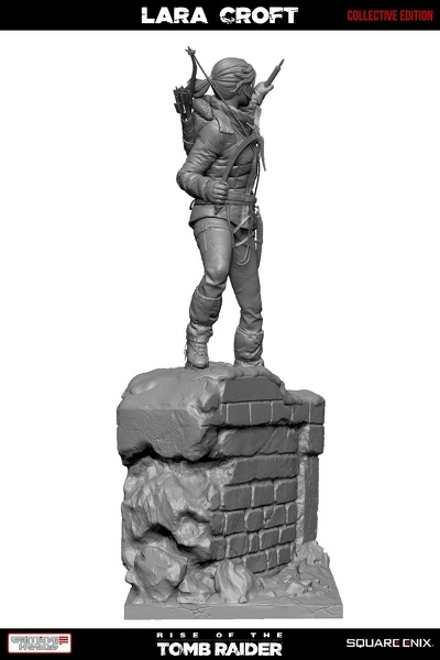 statue-gamingheads-laracroft-riseofthe-tombraider-20years-collective 37