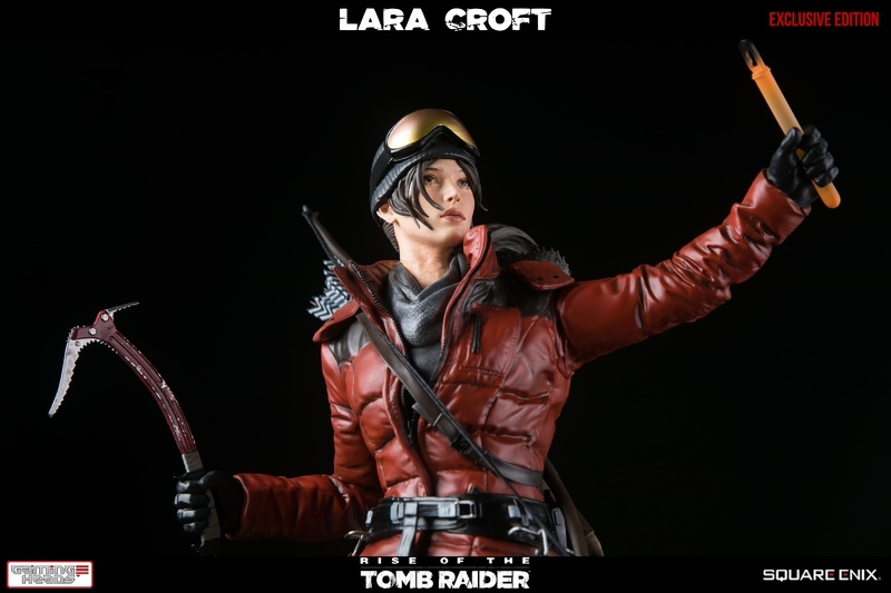 statue-gamingheads-laracroft-riseofthe-tombraider-20years-exclusive_03.jpg