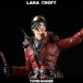 statue-gamingheads-laracroft-riseofthe-tombraider-20years-exclusive 03