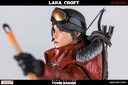 statue-gamingheads-laracroft-riseofthe-tombraider-20years-exclusive 05