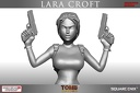 statue-laracroft-tombraider1-20years-collective 02