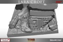 statue-laracroft-tombraider1-20years-collective 13