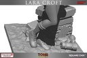 statue-laracroft-tombraider1-20years-collective 15