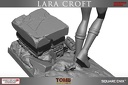 statue-laracroft-tombraider1-20years-collective 16