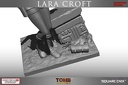 statue-laracroft-tombraider1-20years-collective 27
