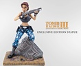 statue-gamingheads-laracroft-tombraider3-20years-exclusive 01