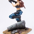 statue-gamingheads-laracroft-tombraider3-20years-exclusive 08