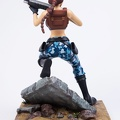 statue-gamingheads-laracroft-tombraider3-20years-exclusive 09