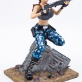 statue-gamingheads-laracroft-tombraider3-20years-exclusive 11