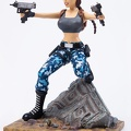 statue-gamingheads-laracroft-tombraider3-20years-exclusive 14