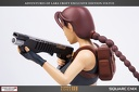 statue-gamingheads-laracroft-tombraider3-20years-exclusive 16