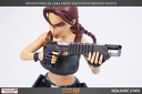 statue-gamingheads-laracroft-tombraider3-20years-exclusive 18