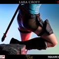 statuette-gamingheads-laracroft-temple-osiris-exclusive 06