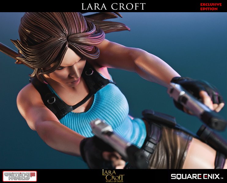 statuette-gamingheads-laracroft-temple-osiris-exclusive_07.jpg