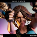 statuette-gamingheads-laracroft-temple-osiris-exclusive 08