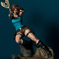 statuette-gamingheads-laracroft-temple-osiris-exclusive 22