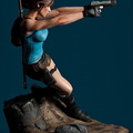 statuette-gamingheads-laracroft-temple-osiris-exclusive 24