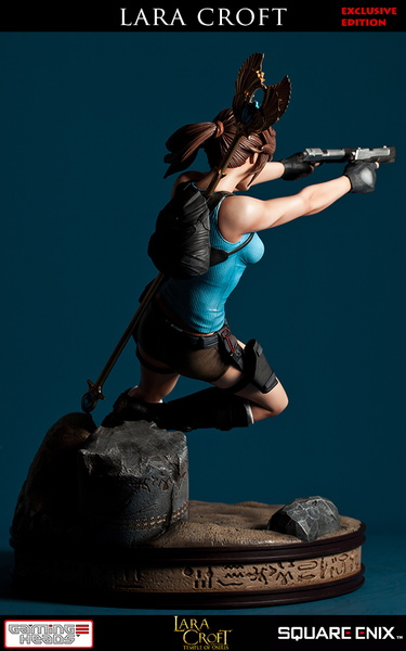 statuette-gamingheads-laracroft-temple-osiris-exclusive_25.jpg
