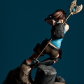 statuette-gamingheads-laracroft-temple-osiris-exclusive 26