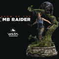 wetaworkshop-shadowofthe-tombraider-laracroft-01